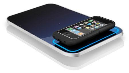 iphone_wireless_charging_0.jpg