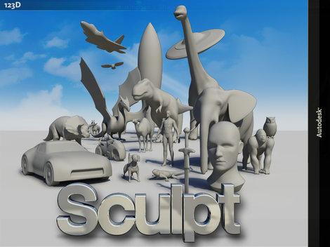 app_ent_123d_sculpt_1.jpg
