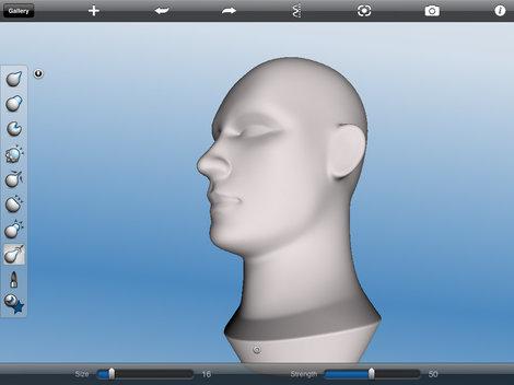 app_ent_123d_sculpt_2.jpg