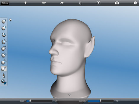 app_ent_123d_sculpt_3.jpg