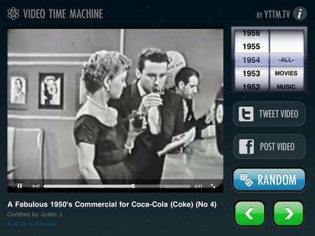 app_ent_video_time_machine_2.jpg