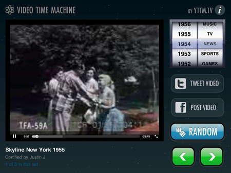 app_ent_video_time_machine_5.jpg