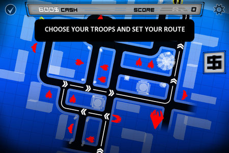 app_game_anomaly_warzone_earth_3.jpg