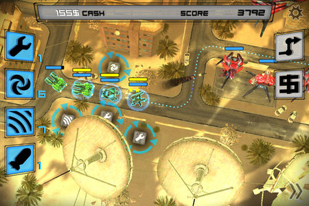 app_game_anomaly_warzone_earth_6.jpg