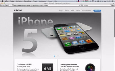 fake_iphone5_leak_0.jpg
