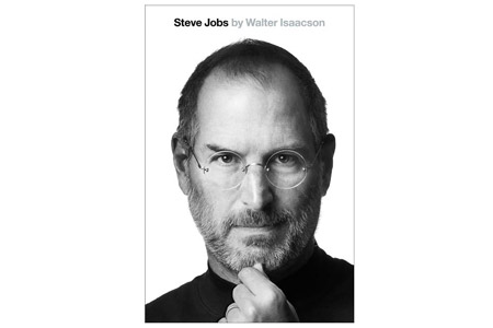jobs_biography_november_0.jpg