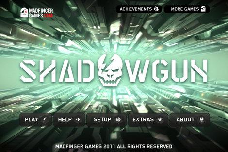 app_game_shadowgun_1.jpg