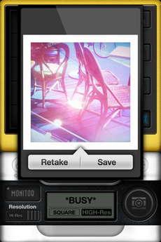 app_photo_instan_pocket_21.jpg