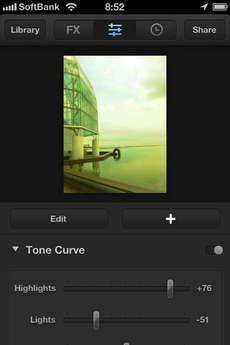 app_photo_luminance_7.jpg
