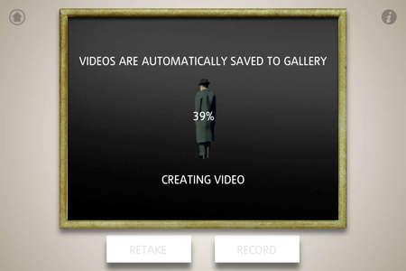 app_photo_magritte_your_world_6.jpg
