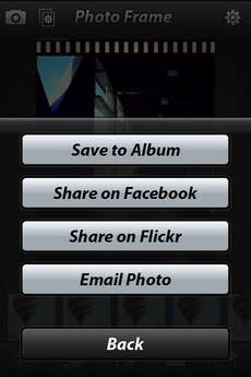 app_photo_photo_effect_studio_10.jpg
