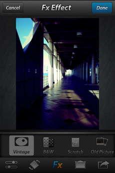 app_photo_photo_effect_studio_7.jpg