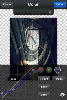 app_photo_pictools_10.jpg