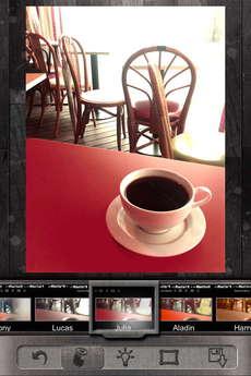 app_photo_pixlr-o-matic_4.jpg