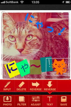app_photo_typo_insta_11.jpg
