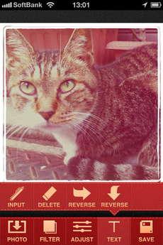 app_photo_typo_insta_7.jpg