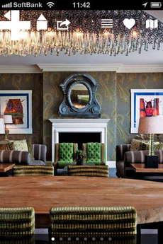 app_travel_luxury_hotels_of_the_world_12.jpg