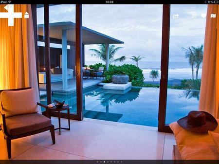app_travel_luxury_hotels_of_the_world_14.jpg
