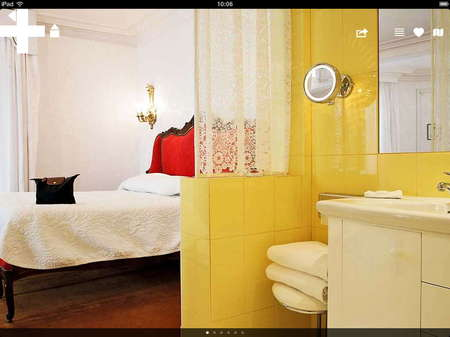 app_travel_luxury_hotels_of_the_world_6.jpg
