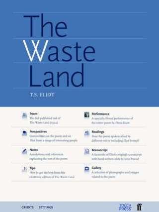 app_book_the_waste_land_1.jpg