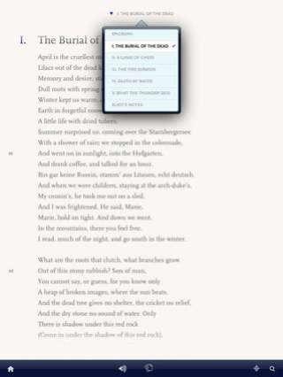 app_book_the_waste_land_2.jpg