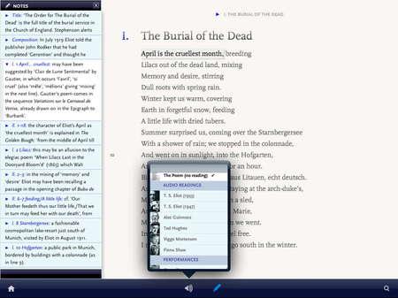 app_book_the_waste_land_6.jpg