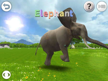 app_edu_real_animals_hd_3.jpg