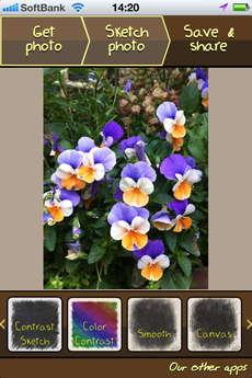 app_photo_my_sketch_3.jpg