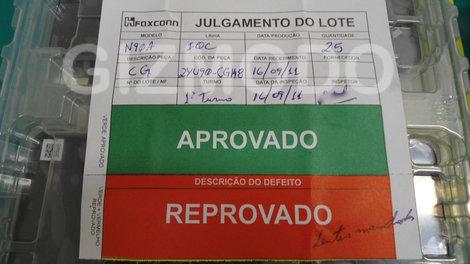 foxxconn_brazil_n90a_leak_1.jpg