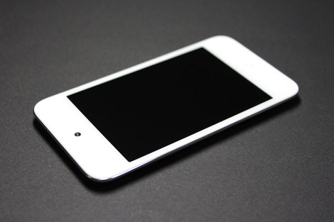 ipodtouch_4th_white_2.jpg