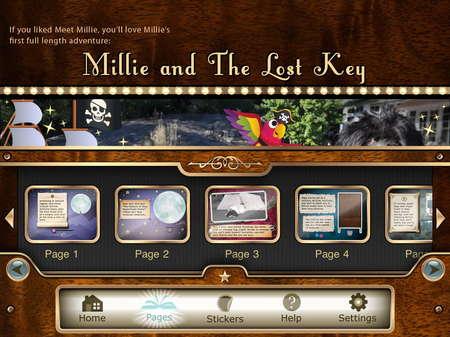 app_book_meet_millie_8.jpg