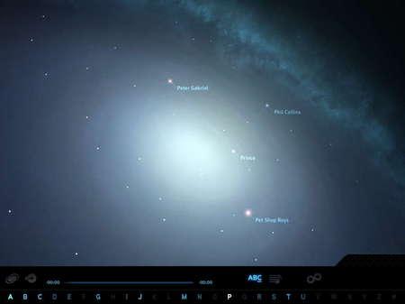 app_ent_planetary_2.jpg