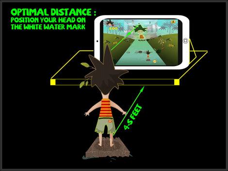 app_game_fuegos_river_1.jpg