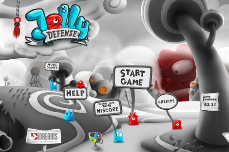 app_game_jelly_defense_1.jpg