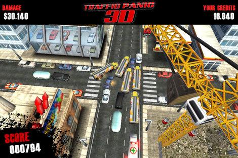 app_game_traffic_panic_3d_11.jpg