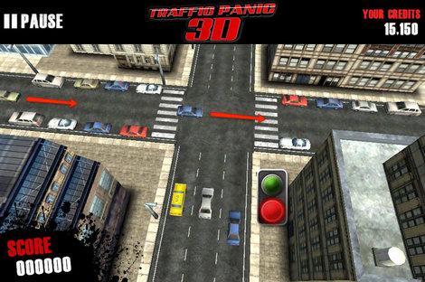 app_game_traffic_panic_3d_2b.jpg