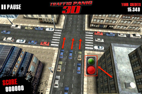 app_game_traffic_panic_3d_3b.jpg