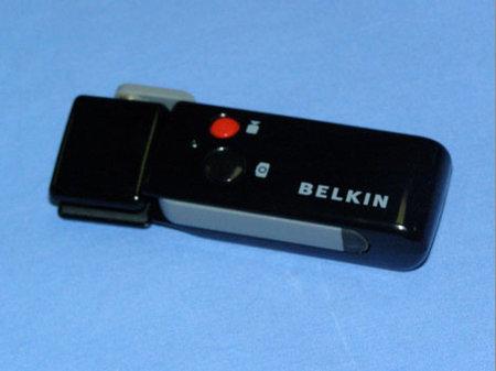 belkin_liveaction_remote_1.jpg