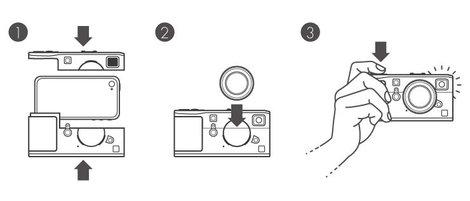 bitplay_snap_iphone_camera_case_2.jpg