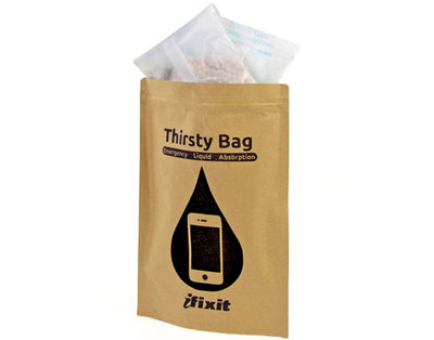ifixit_thristy_bag_0.jpg
