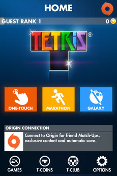 app_game_new_tetris_1.jpg