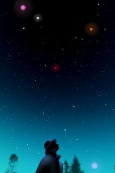 app_life_starlit_night_3.jpg