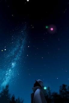 app_life_starlit_night_4.jpg