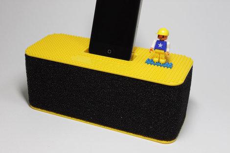 nanoblock_ipod_speaker_10.jpg
