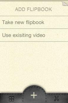 app_ent_flipbooks_1.jpg