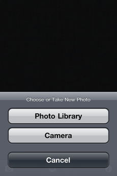 app_photo_percolator_1.jpg