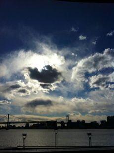app_photo_rays_7.jpg