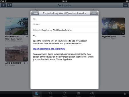 app_travel_worldview_10.jpg