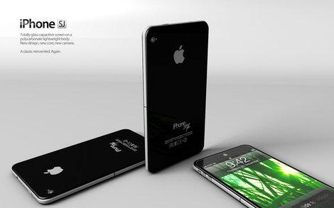 iphone_sj_concept_1.jpg