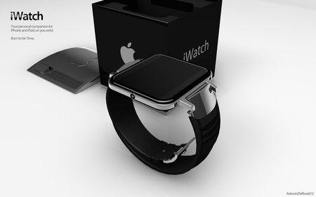 iwatch2_concept_1.jpg
